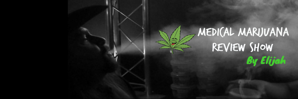 Medical Marijuana Review Show Home